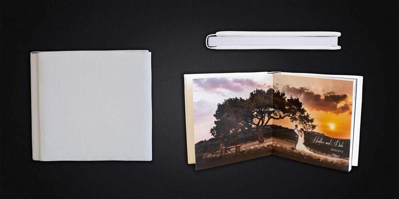 storybook-Album-cover